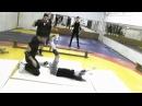 LHL Wrestling - Intro 2014 (V1)