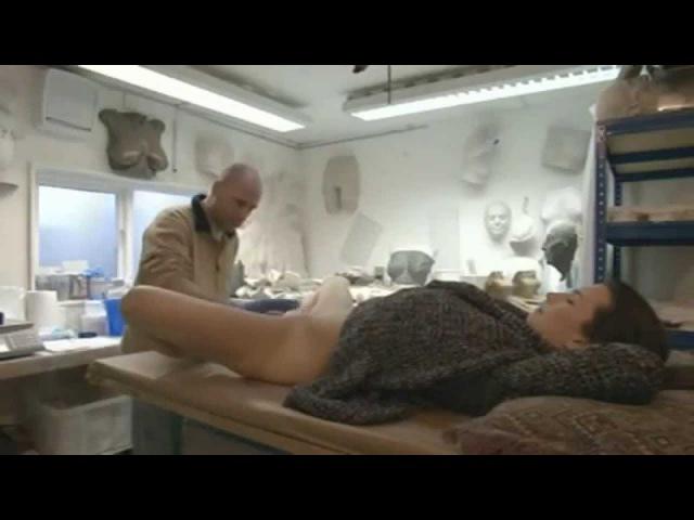 TheBryanTV - มันคือศิลปะ Part II (จบ)