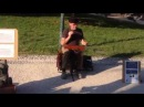 Theremin or thereminvox musical instrument. Музыкальный инструмент теремин.
