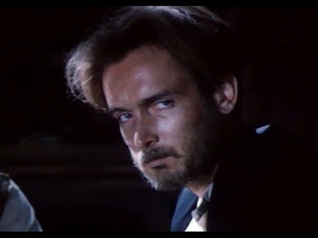 Морской Волк 3 серия (1990) фильм