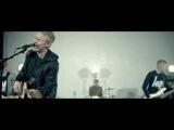 Satellite Stories - Vagabonds (Official Music Video)