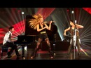 MISERLOU William Joseph Caroline Campbell feat Tina Guo EXPLOSIVE cover from Pulp Fiction