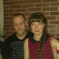 Светлана Косяк