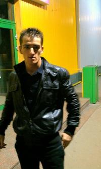 Роберт Бытдаев