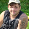 Алексей Ветчинников