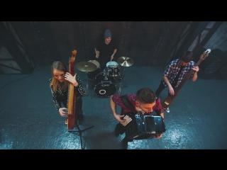 Nirvana - Smells Like Teen Spirit BB project