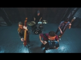 Nirvana -  Smells Like Teen Spirit  (BB project)