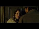 Оливер Твист _ Oliver Twist (2005)