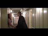 Титаник - Удаленные сцены - (Extended Escape from Lovejoy)