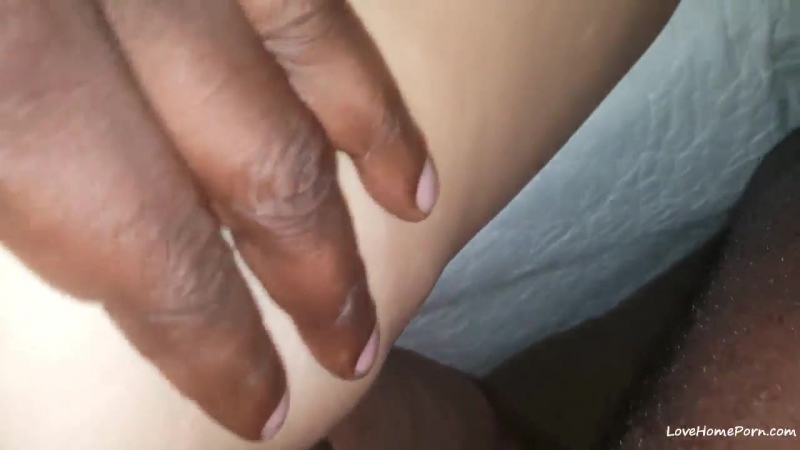 White Granny Takes Bbc And Creampie порно pawg bbw big ass tits anal