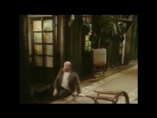 Крылатые фразы из советских фильмов и мультфильмов