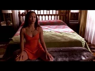 Дженнифер Лопес Раздвинула ноги. Поклонникам Актрисы