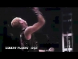 10 Amazing Rob Halford High Screams