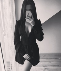 Аношенко Евгения