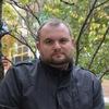 Alexander Lobyntsev