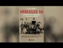 Геркулес 2014 Hercules Reborn