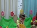 Мой Любимый Пчел Дарий 3 года в Д С в Одессе Приморский район ул Сегедская