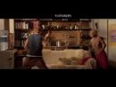 VJ Аврора (Ирина Юдина) в фильме Никто не знает про секс (2006, Алексей Гордеев)