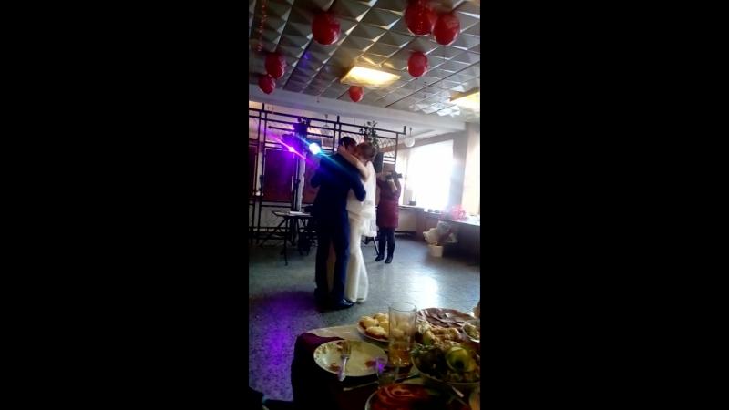 Свадьба Юлии и Руслана смотреть онлайн без регистрации