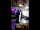 Свадьба Юлии и Руслана