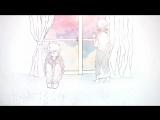 Fukase Kaai Yuki 「Me By The Window」