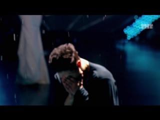 Танцы SLAVA (Вячеслав Бутусов – Песня идущего домой) (выпуск 17)  фрагмент из ТНТ Танцы 1 сезона смотреть онлайн видео, бесплатн