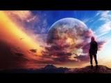 David Guetta Feat. Nicky Minaj Afrojack - Hey Mama (Nick Mantis D&ampB Bootleg)