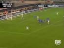 4 Февраля Ювентус 2-0 Реал