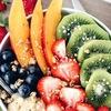 Рецепты ПП: правильное питание, диетические