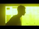 Machine Gun Kelly x Hailee Steinfeld - At My Best