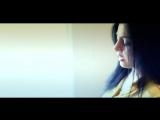Teri Galiyan - Fadia Shaboroz RnB Remix (1)
