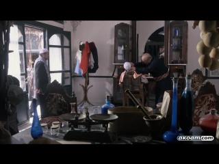Bab.Al.Hara.S08EP29.HD.720pm