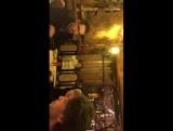 Алексей Попов, Наталья Фабричнова и Владимир Башмаков об уходе Нико Росберга из Формулы-1 в Periscope (02.12.2016)