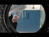 Persil ProClean Big Game Commercial - Science of Clean_ 10 Dimensions