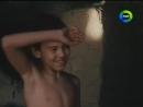 Абдулладжан или посвящается Стивену Спилбергу 1991