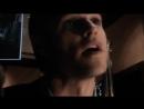 Обмани меня/Lie to Me 2009 - 2011 Фрагмент №4 сезон 3, эпизоды 9-10