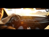 Дурь BMW M5 F10 (DAGDRIVE)