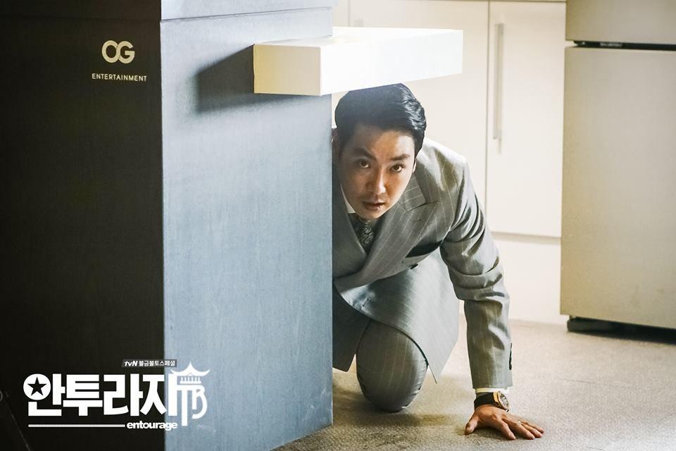 Сериалы корейские - 14 - Страница 19 7w-mv60Rgg8