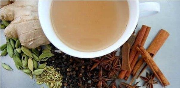 сало в чайной заварке рецепты с фото
