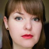 Дарья Лондарева