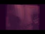 YOGO!YOGO!_SIBERIAN TSARS_ELMO  CREW - Party