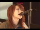 Nana Kitade - Kesenai Tsumi Live