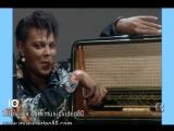 Taffy - I Love My Radio ( Zodiaco 1985)