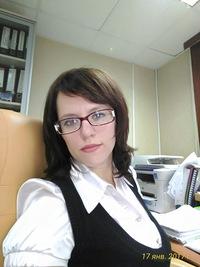 Виктория Кондова