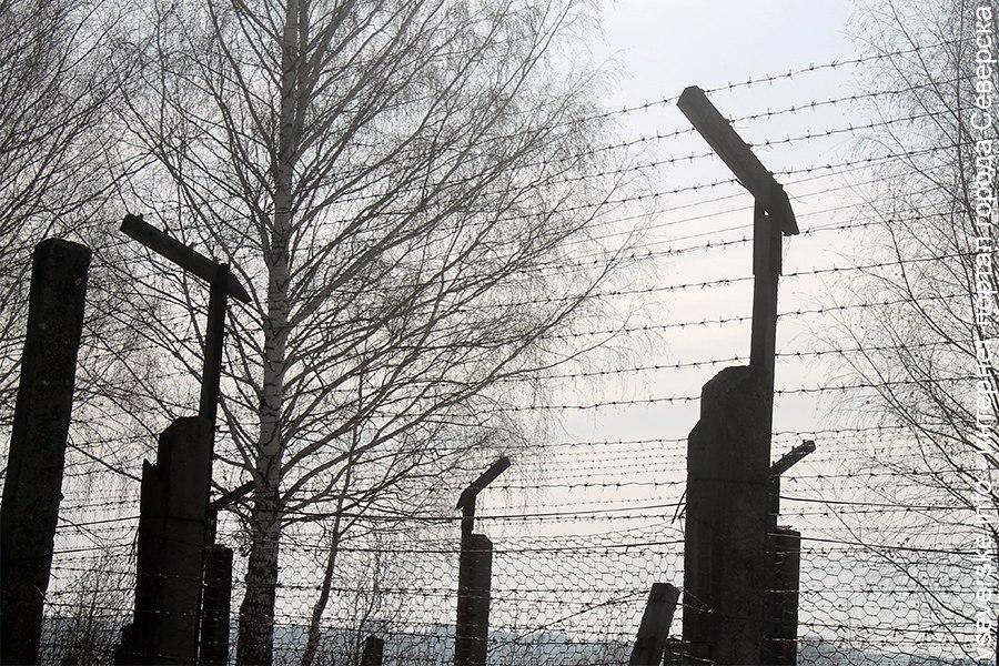 Суд оштрафовал военного, пустившего человека без пропуска в г. Северск