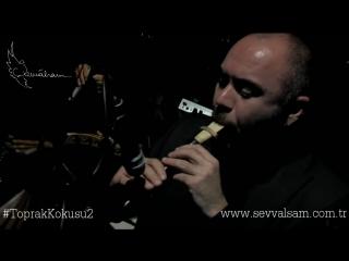 Şevval Sam - Kele Lao (Ermenice / Armenian)