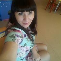 Галина Иванова  Ptiza