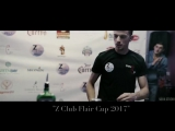 Z Club Flair Cup 2017 from Sova Studio on Vimeo.mp4
