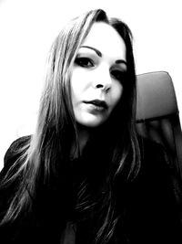Наталья Винниченко (Кожевникова)