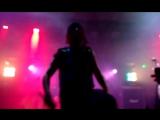 Alien Vampires 13.05.16 (11)